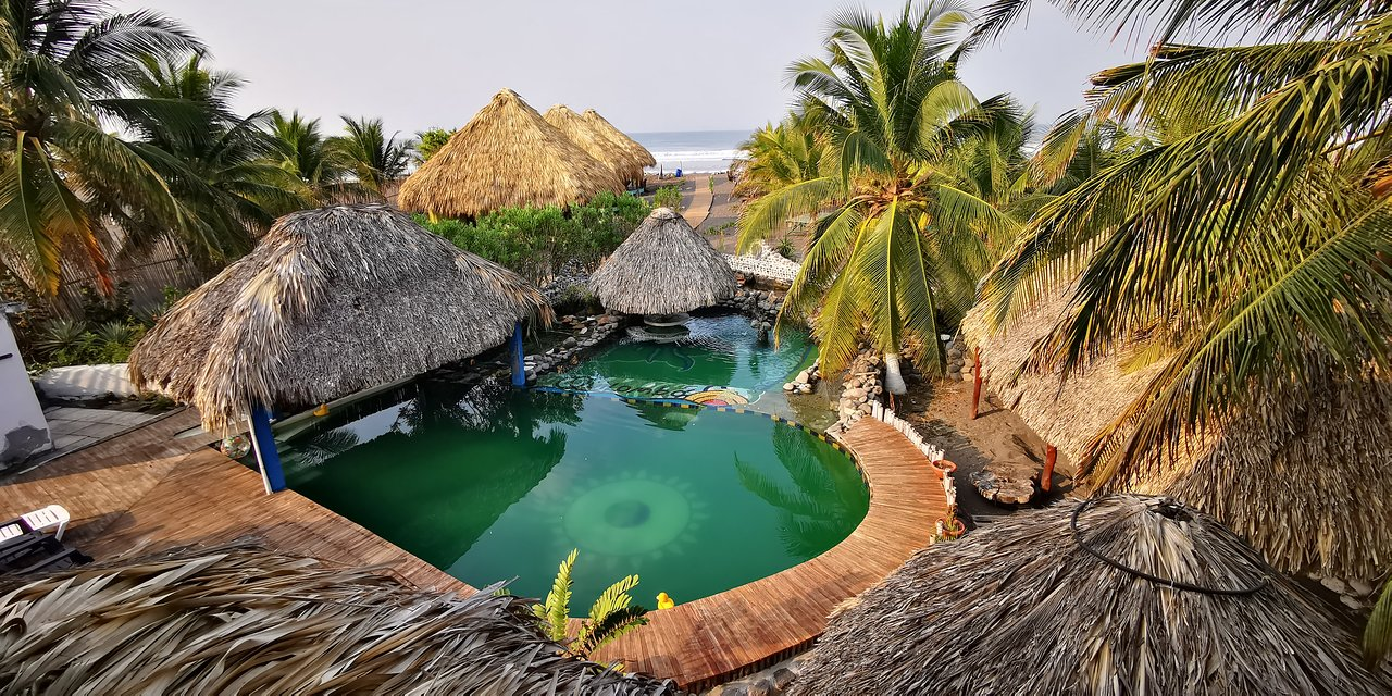 The 5 Best Hotels In Las Lisas 2019 Free Reviews From 41