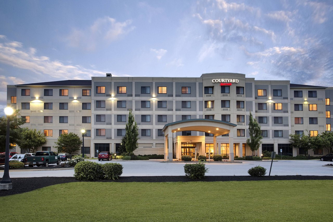 courtyard lancaster 139 1 6 3 updated 2019 prices hotel rh tripadvisor com