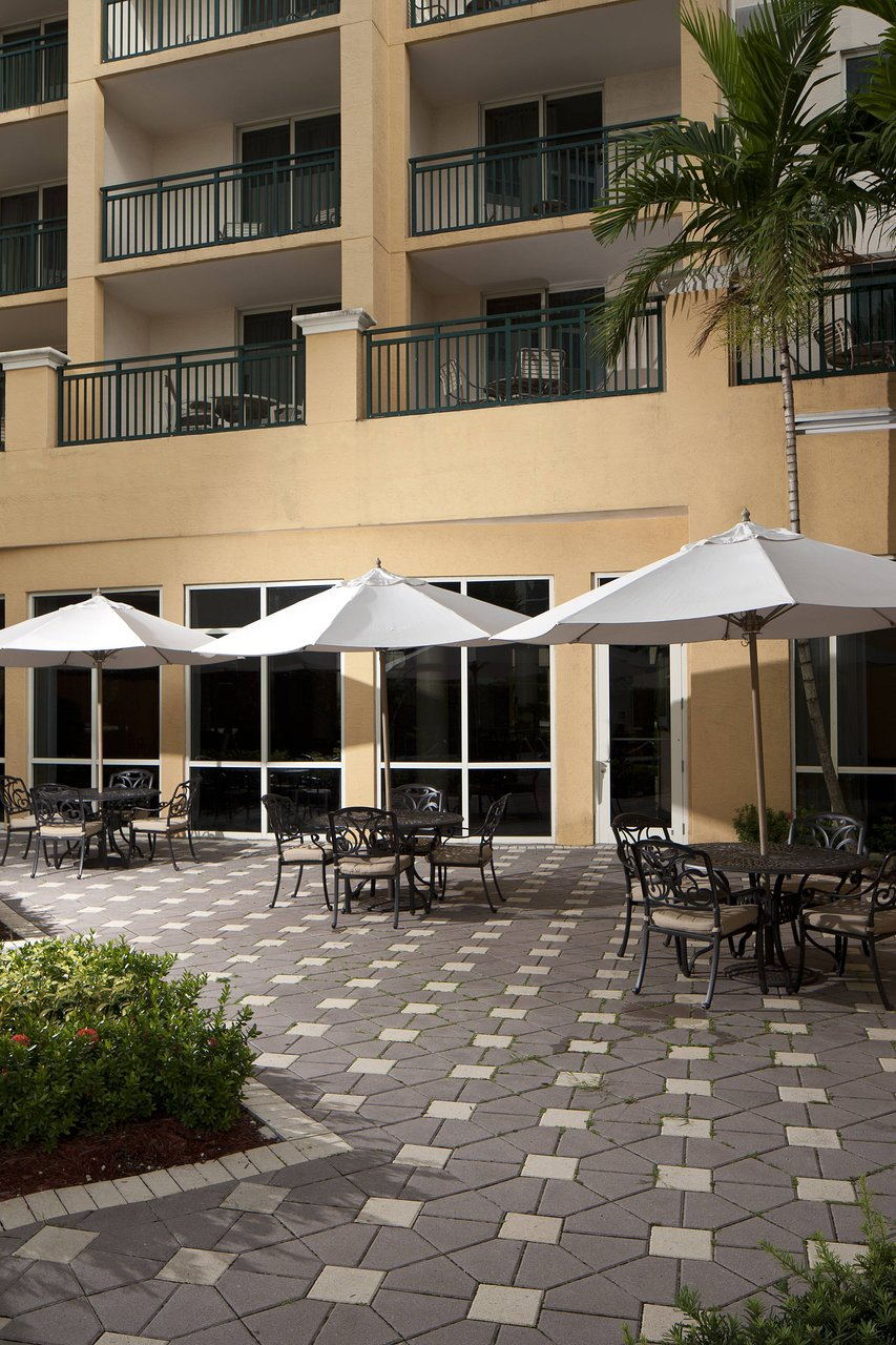 courtyard miami dadeland updated 2019 prices reviews photos rh tripadvisor ca