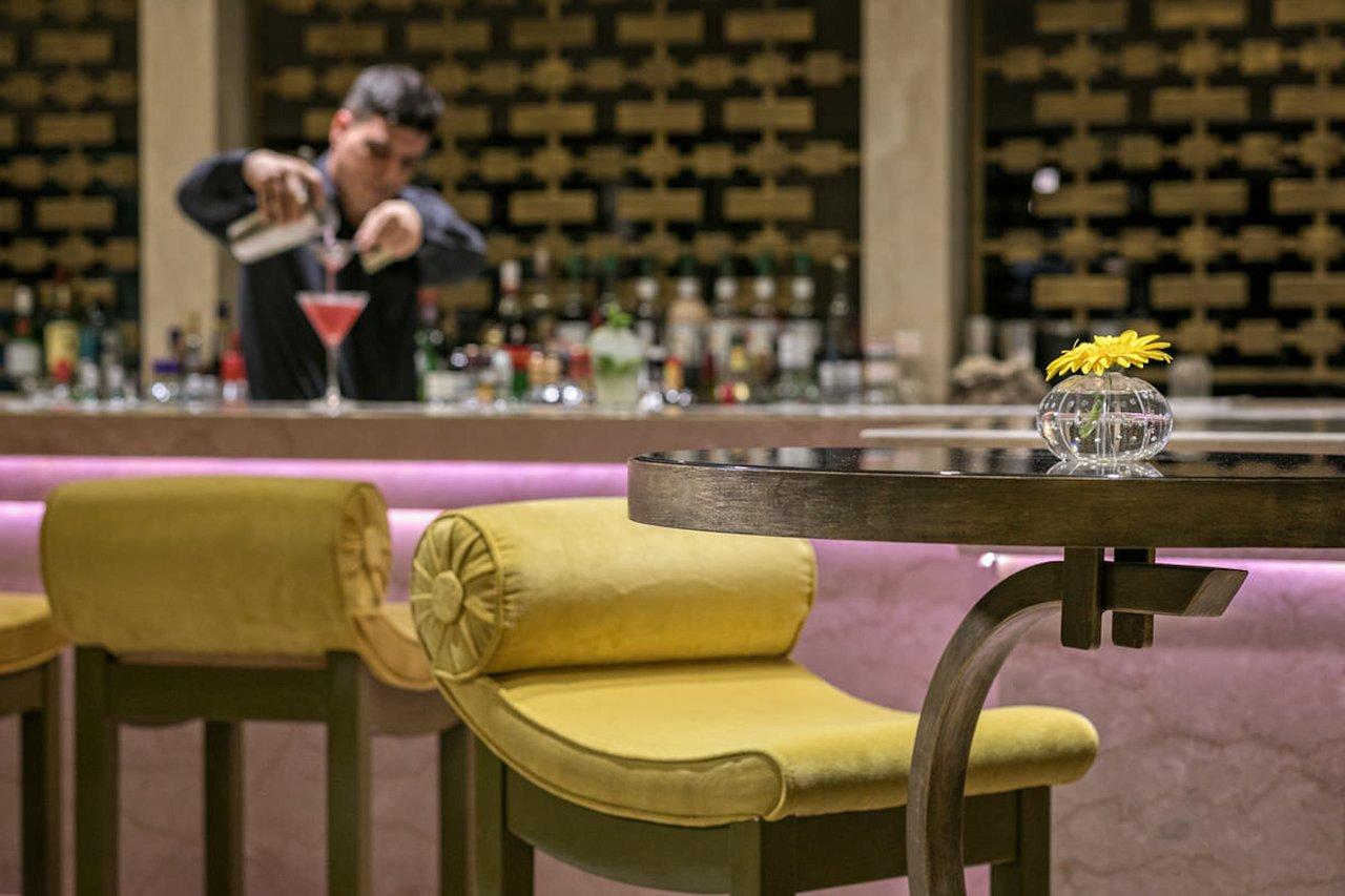 divani apollon palace thalasso updated 2019 prices hotel rh tripadvisor com