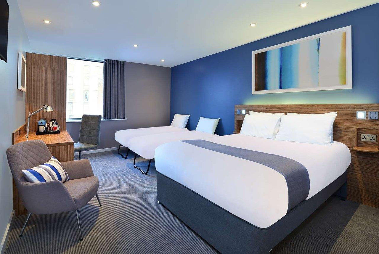 travelodge cambridge newmarket road hotel 36 5 4 updated rh tripadvisor com