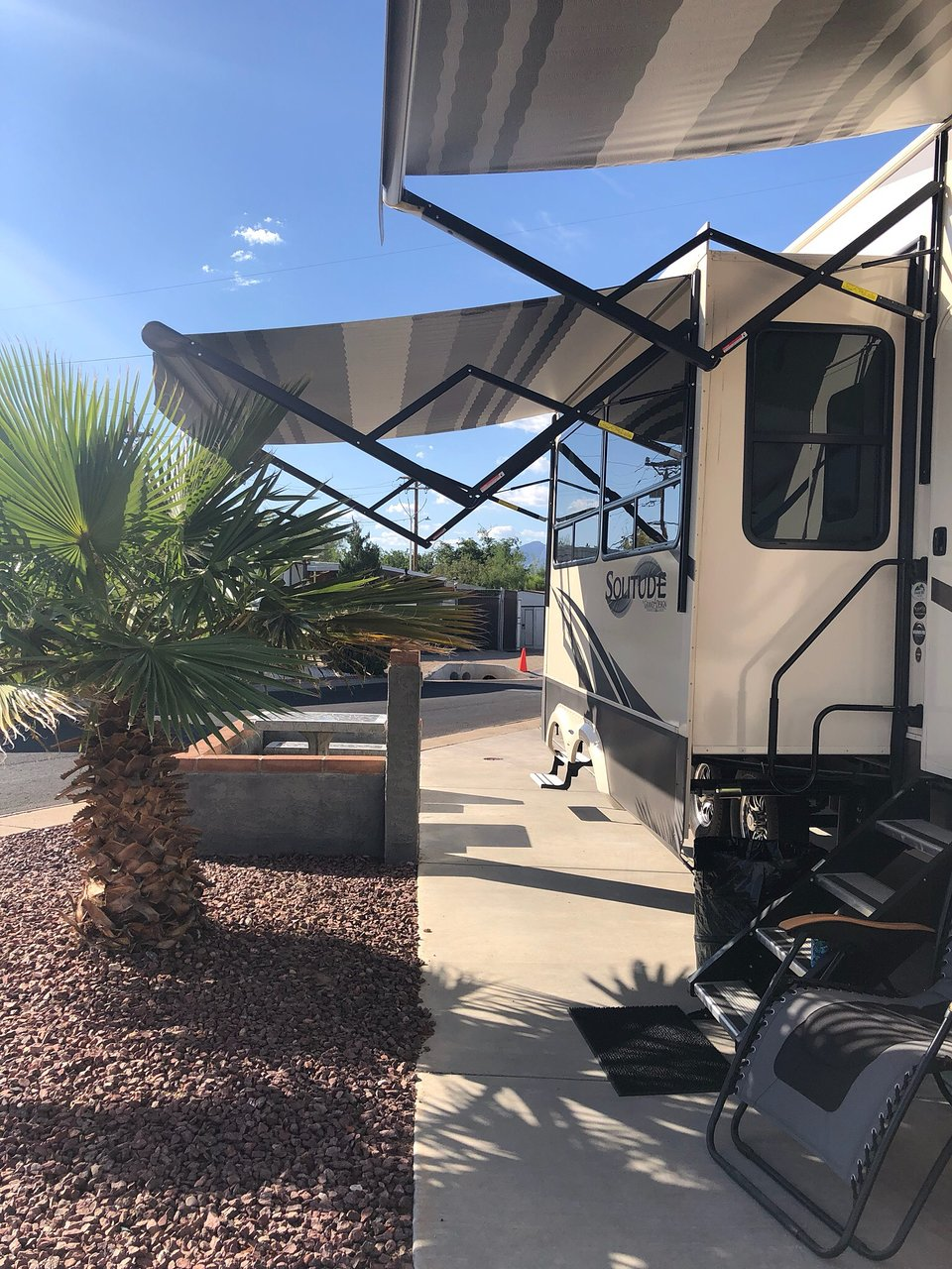 far horizons tucson village rv resort updated 2019 campground rh tripadvisor com
