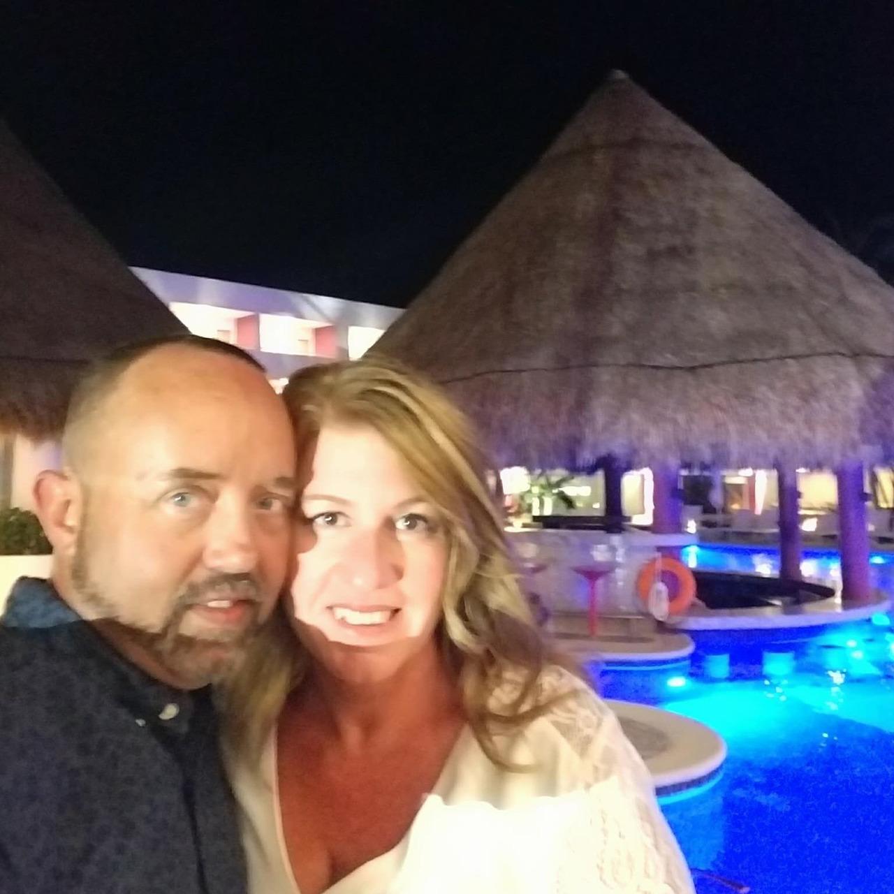 Chehalis WA dating kytkennät vuonna Fontana CA
