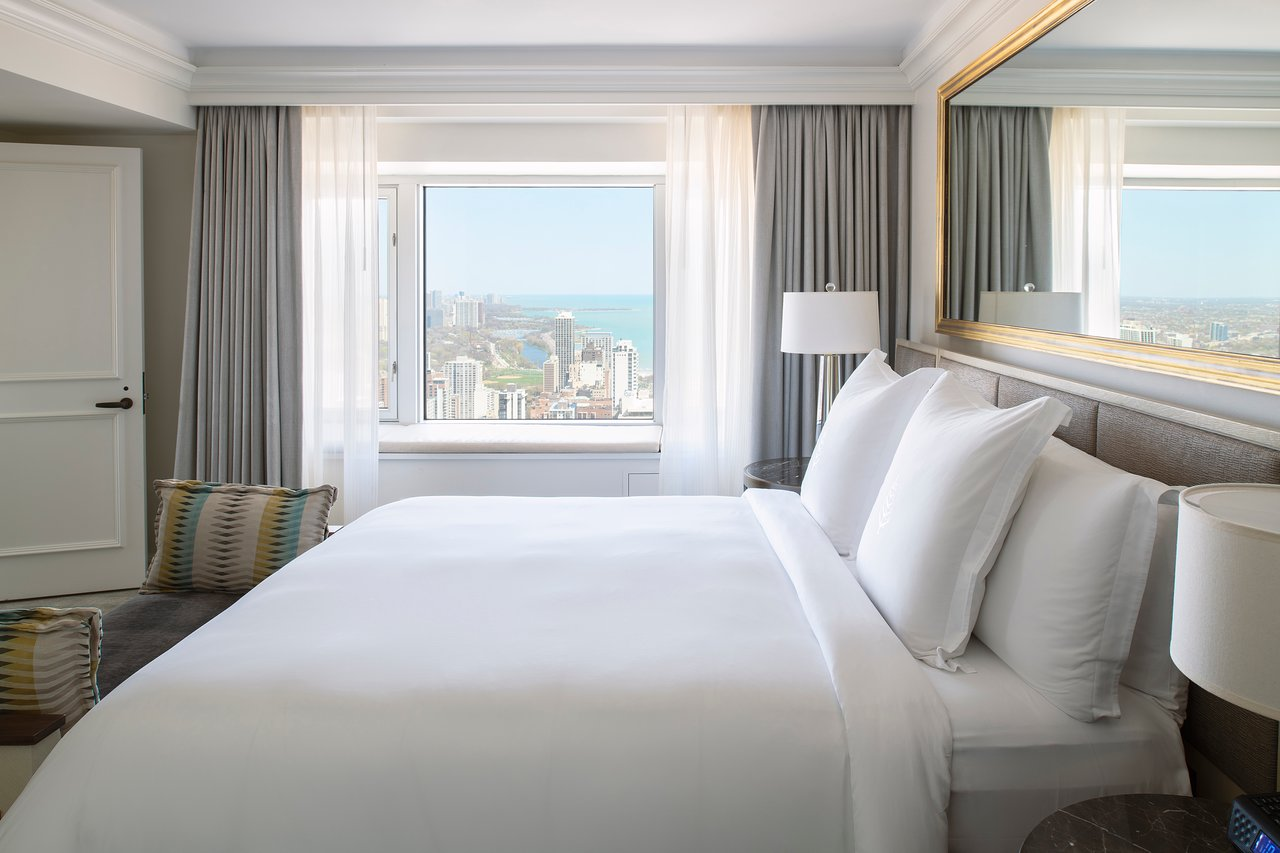 four seasons hotel chicago updated 2019 prices reviews il rh tripadvisor com