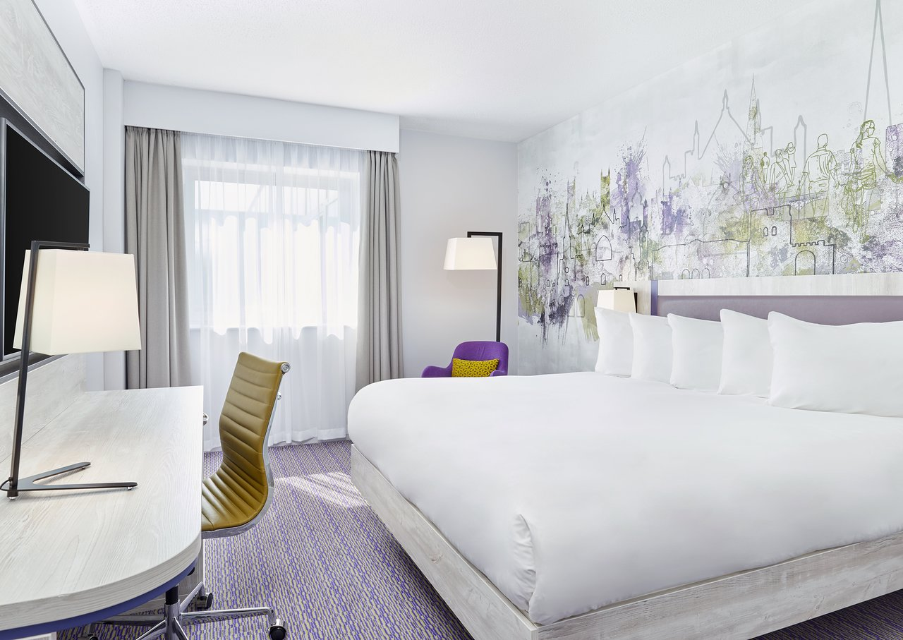 jurys inn exeter 58 1 0 9 updated 2019 prices hotel rh tripadvisor com
