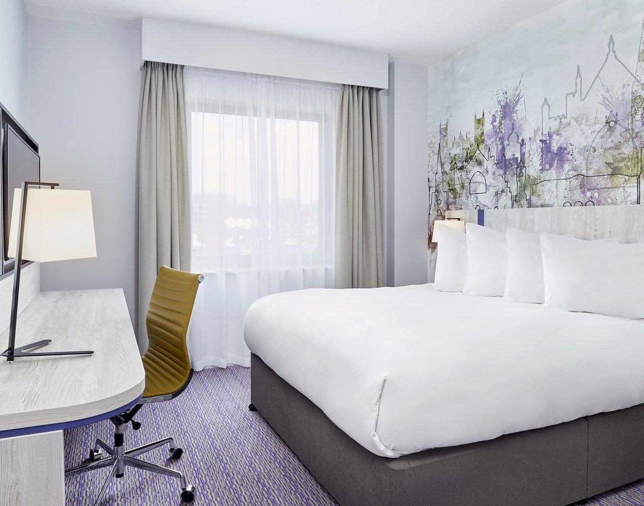 jurys inn exeter updated 2019 prices hotel reviews and photos rh tripadvisor co uk