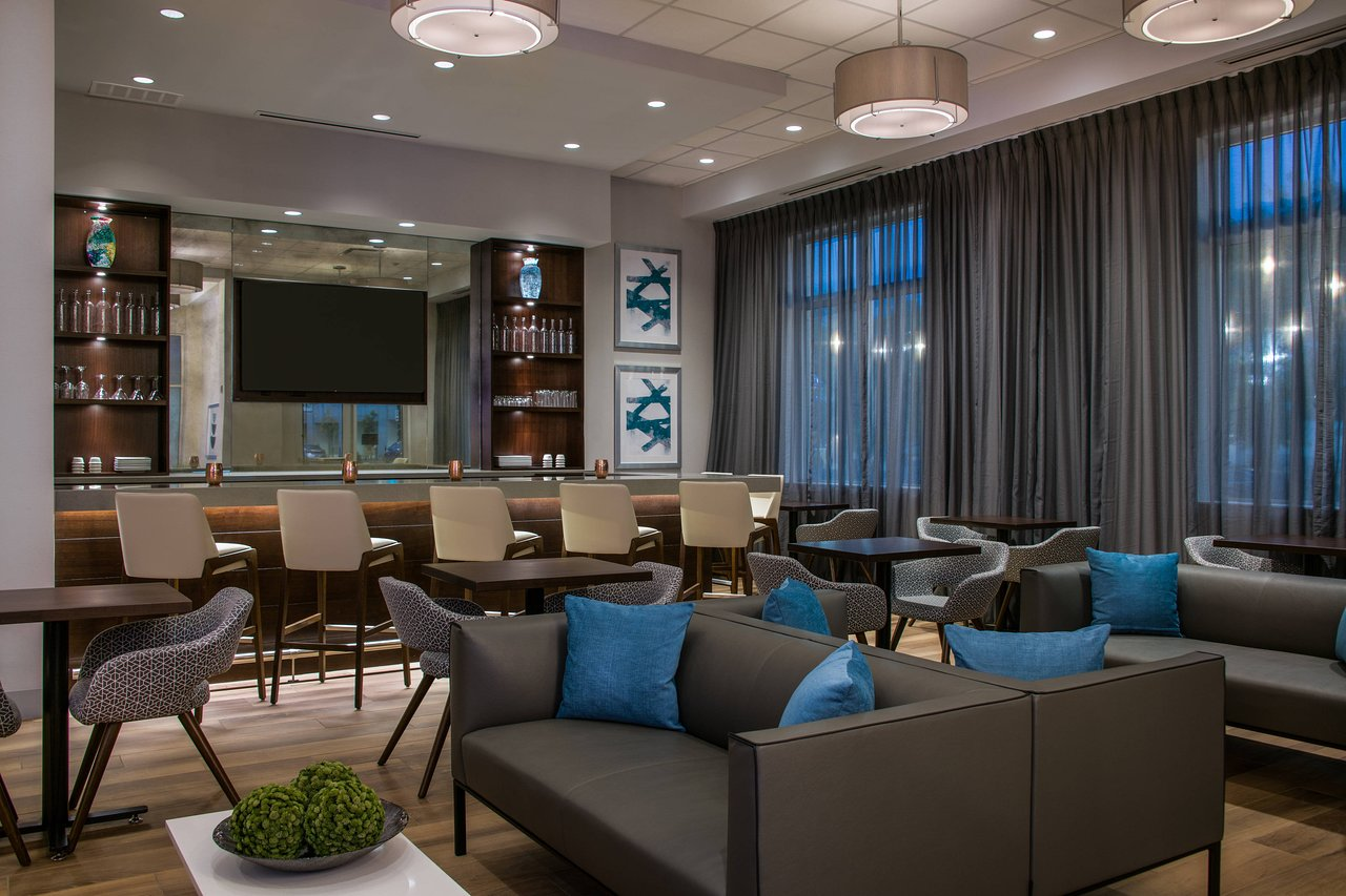 the 10 best dayton hotels with a pool of 2019 with prices rh tripadvisor com