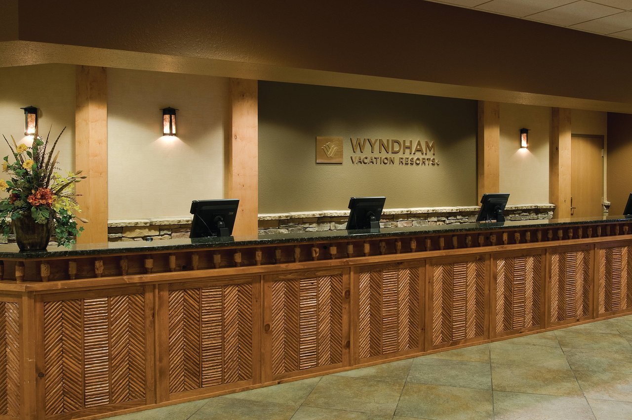 wyndham vacation resorts great smokies lodge updated 2019 prices rh tripadvisor com