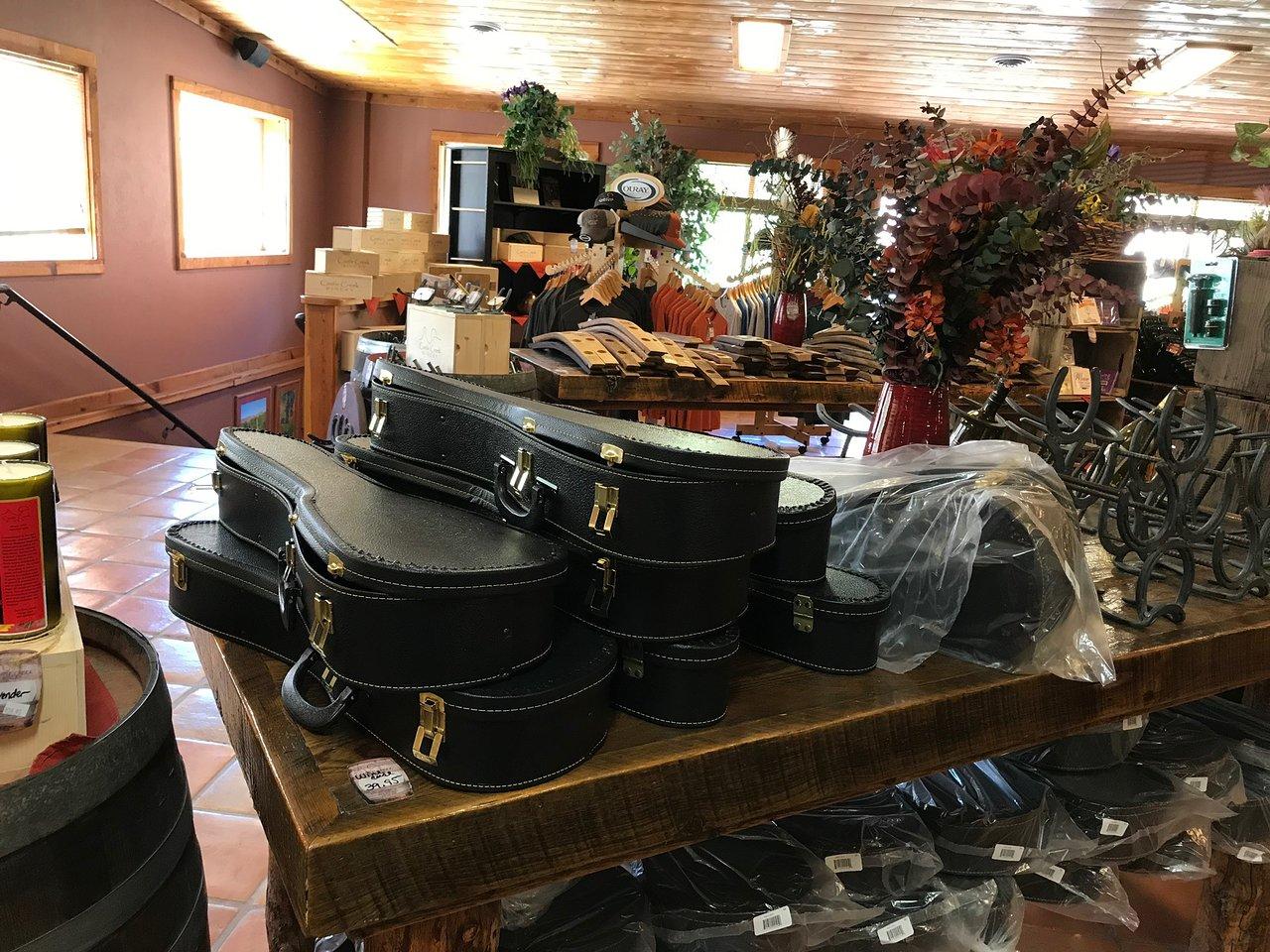 THE COWBOY GRILL RESTAURANT, Moab Omdömen om restauranger