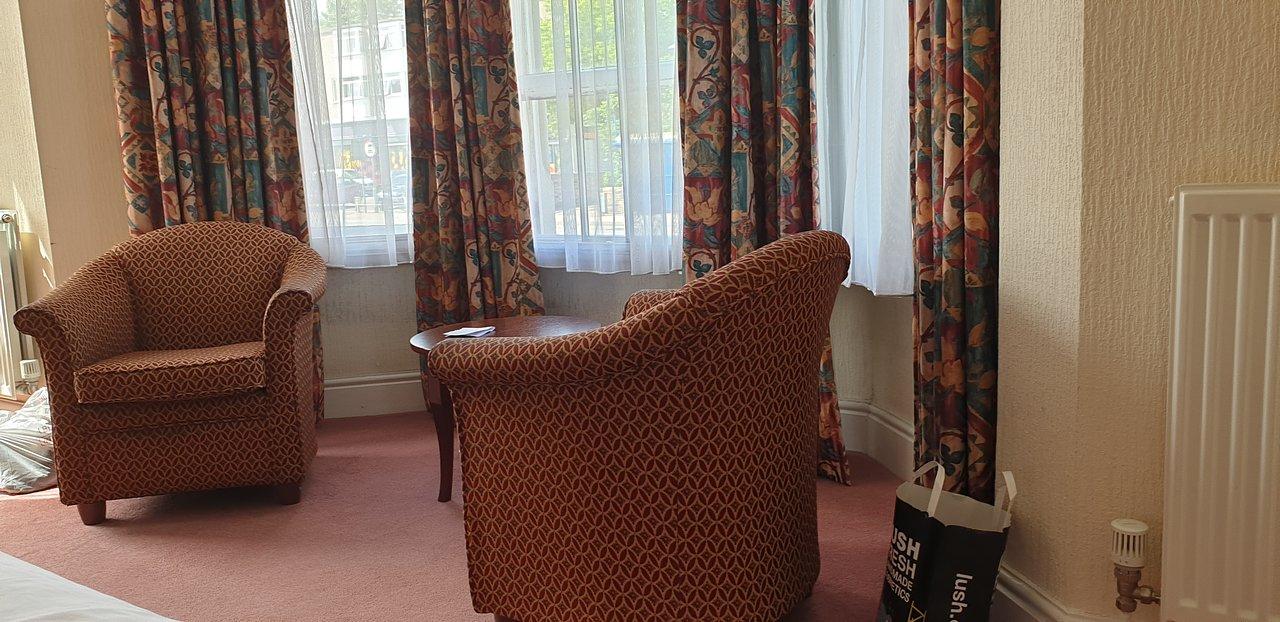 ashley hotel 76 9 9 updated 2019 prices reviews rh tripadvisor com