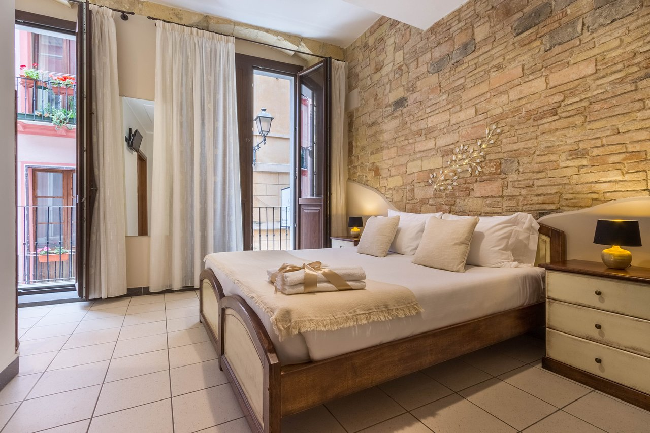 Letto A Castello A Cagliari.The 10 Best Cagliari Bed And Breakfasts Of 2020 With Prices