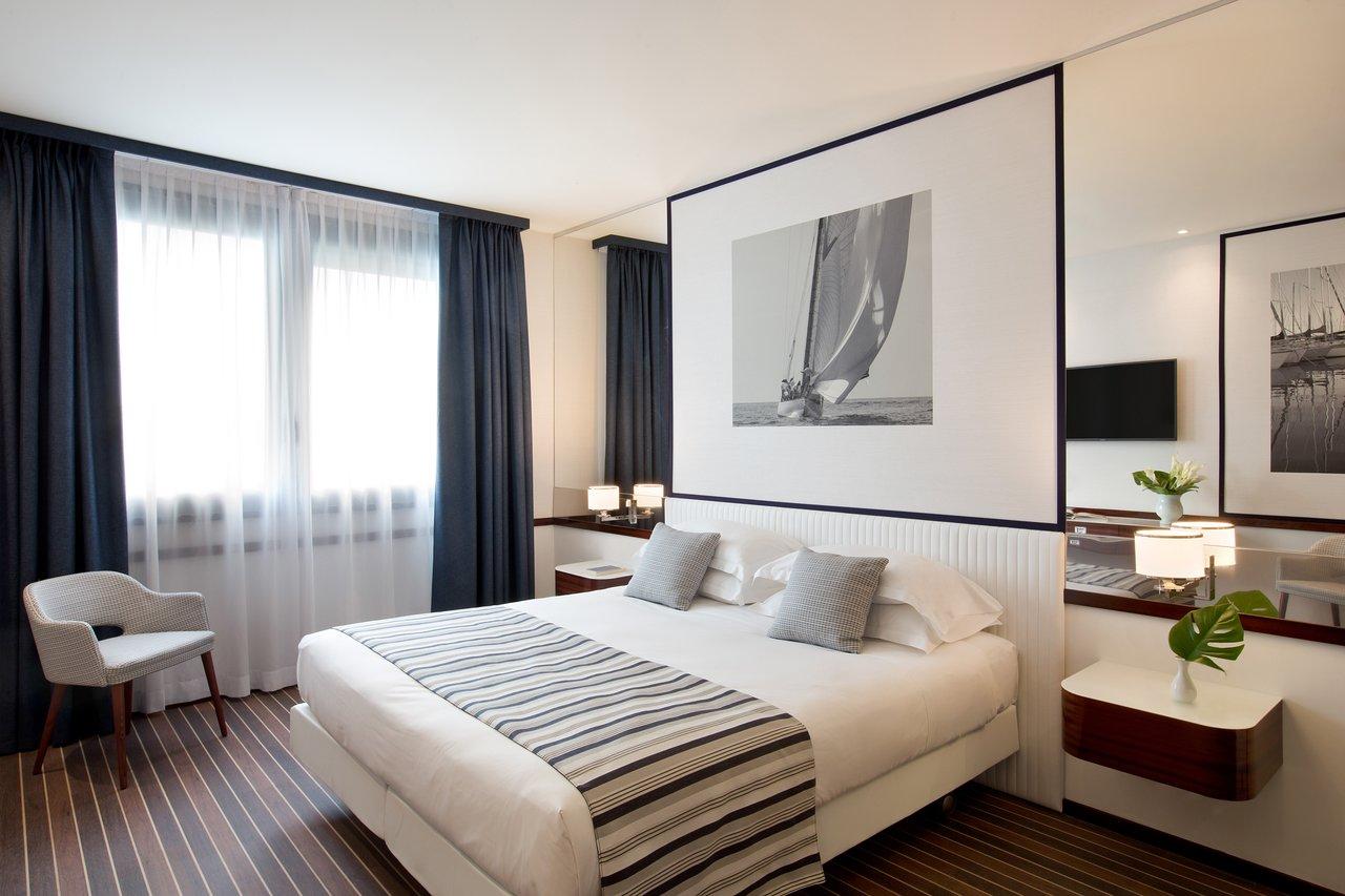 I migliori 10 hotel vicino a Cinema Odeon, Genova