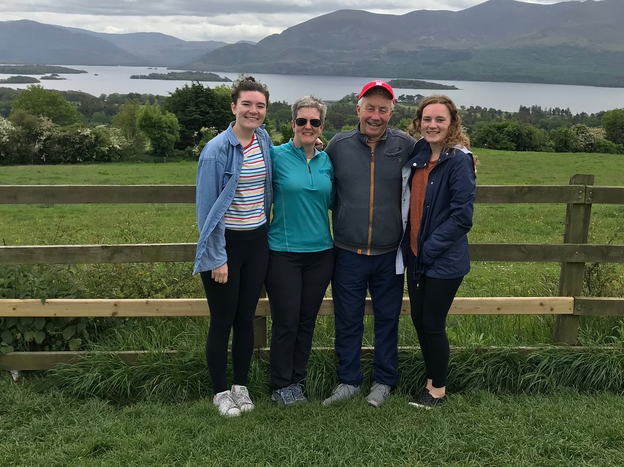 Here goes. - Ireland Forum - Tripadvisor