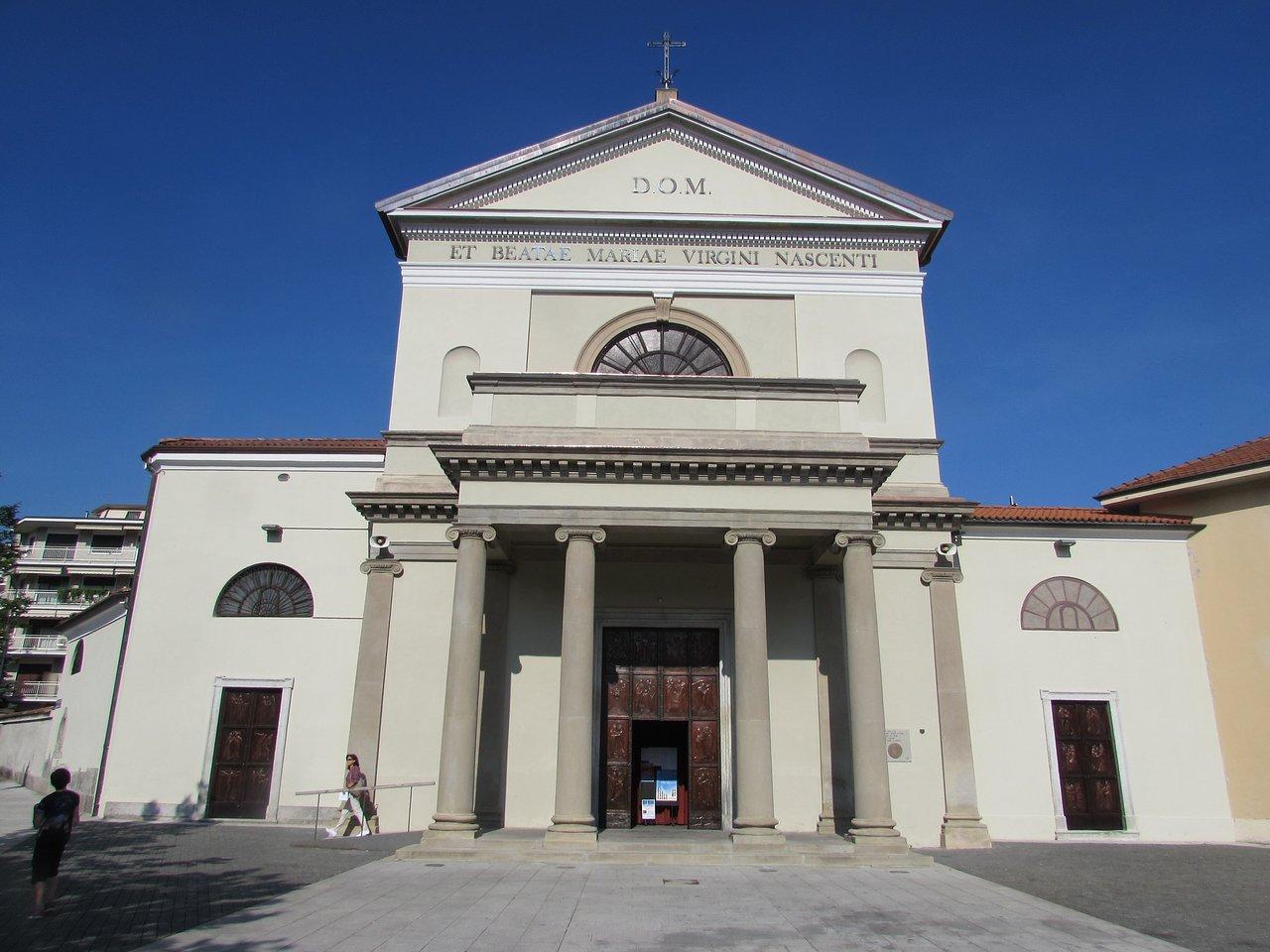 Erba, Italien: Tourismus in Erba - TripAdvisor