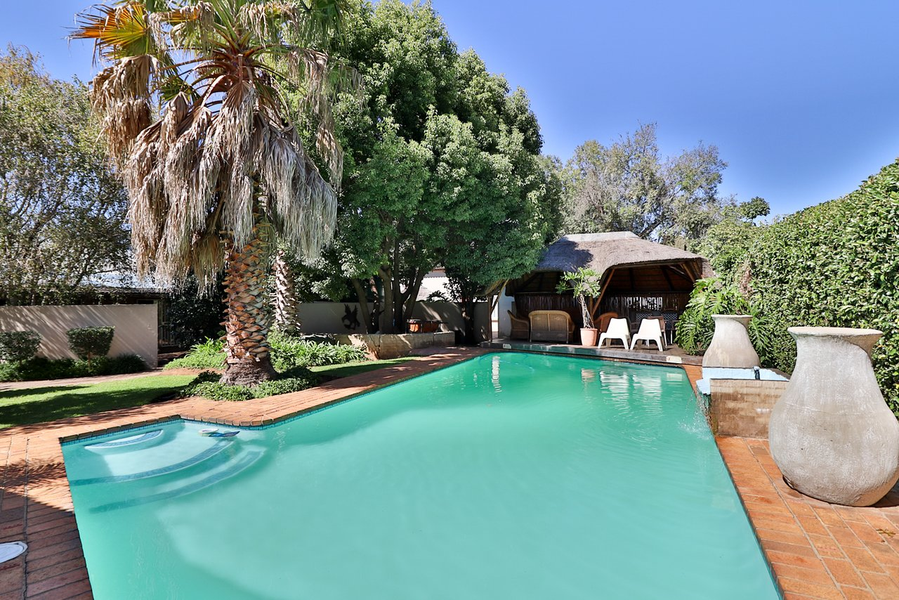 The 10 Best Boksburg Bed And Breakfasts 2019 With Prices Tripadvisor