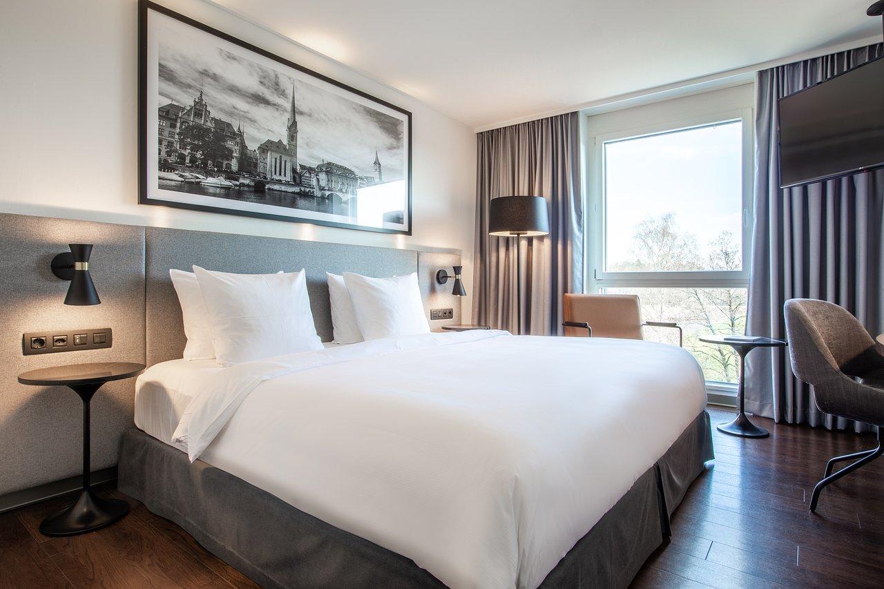 The 10 Closest Hotels To Zurich Airport Zrh Tripadvisor Find