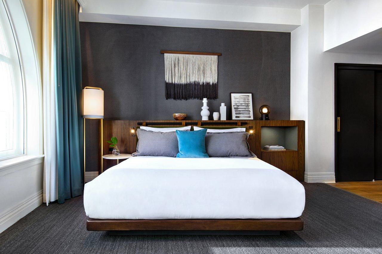 kimpton alexis hotel 191 3 2 7 updated 2019 prices reviews rh tripadvisor com