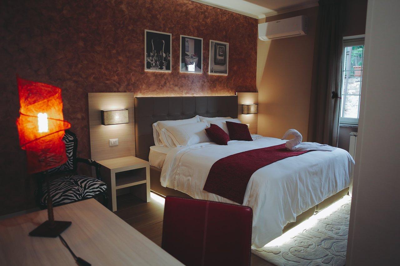 Materassi Bedding Opinioni.B B Dei Segreti 48 5 6 Prices Specialty Inn Reviews