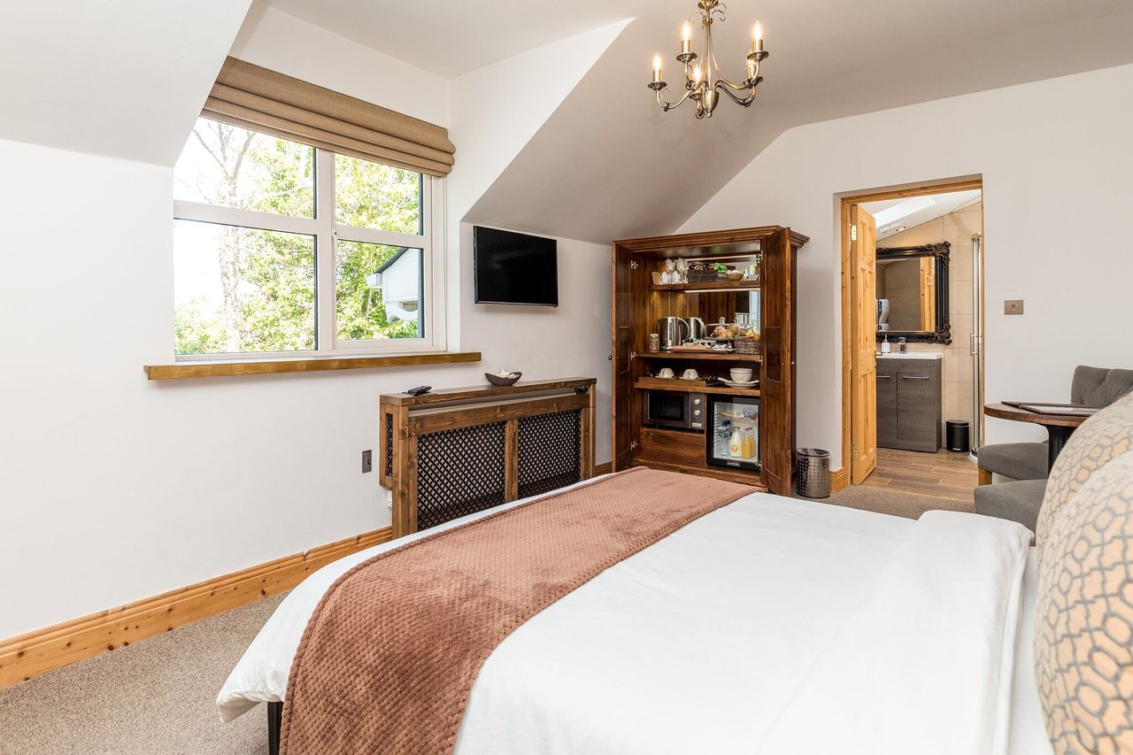 rose cottage updated 2019 specialty b b reviews price comparison rh tripadvisor ie