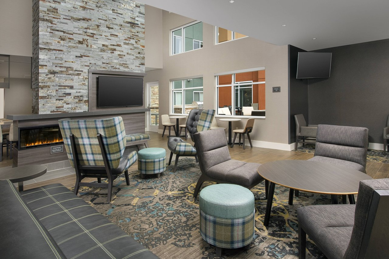 residence inn toledo west prices hotel reviews ohio tripadvisor rh tripadvisor com