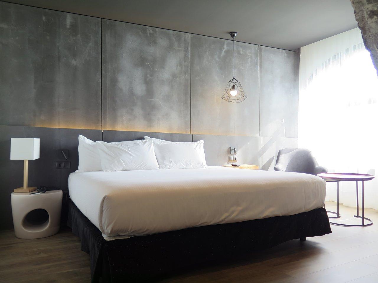 HOTEL TAYKO BILBAO $86 ($̶9̶8̶) Updated 2020 Prices
