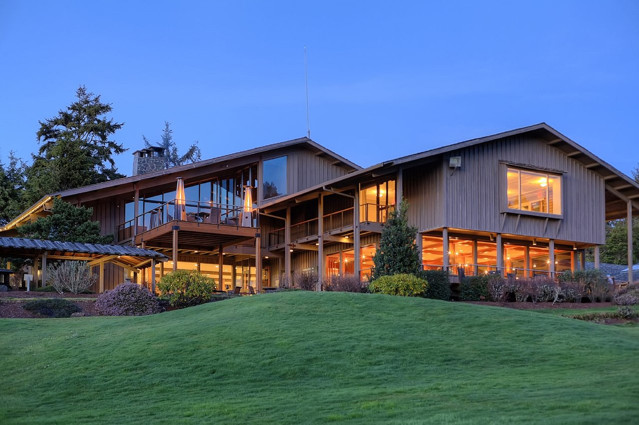 salishan lodge coupons