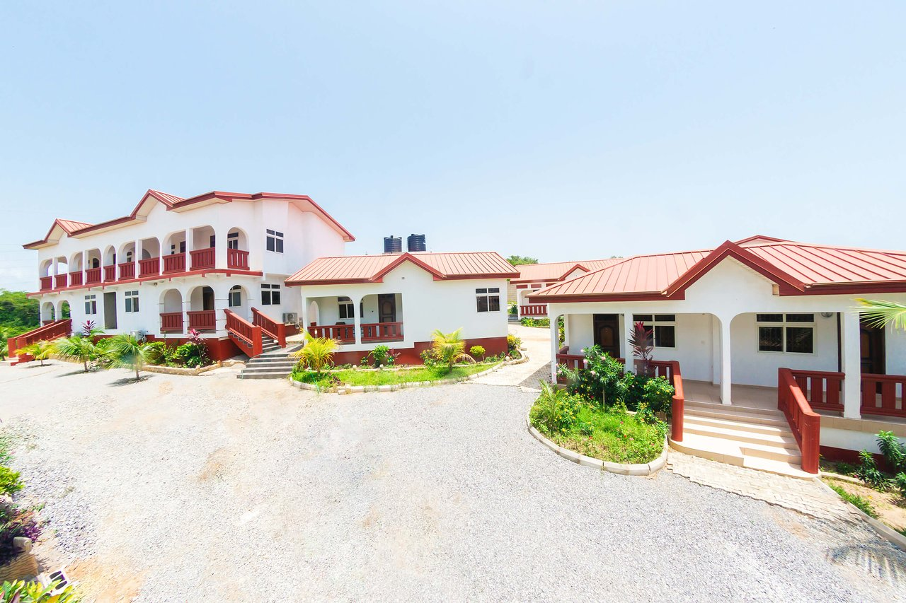 The 5 best 3 star hotels in cape coast of 2019 with prices tripadvisor
