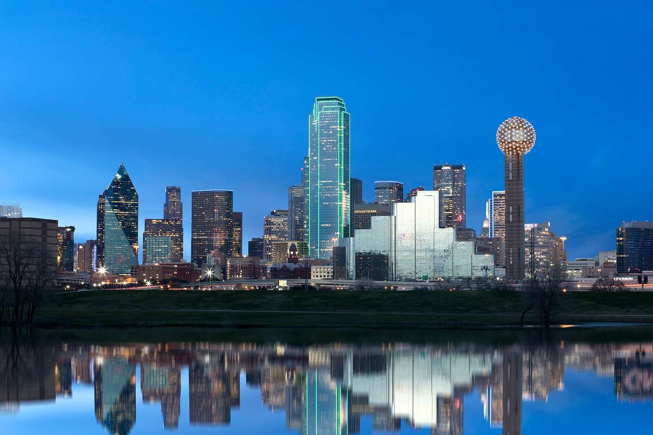 THE 10 BEST Dallas Honeymoon Hotels - Aug 2019 (with Prices