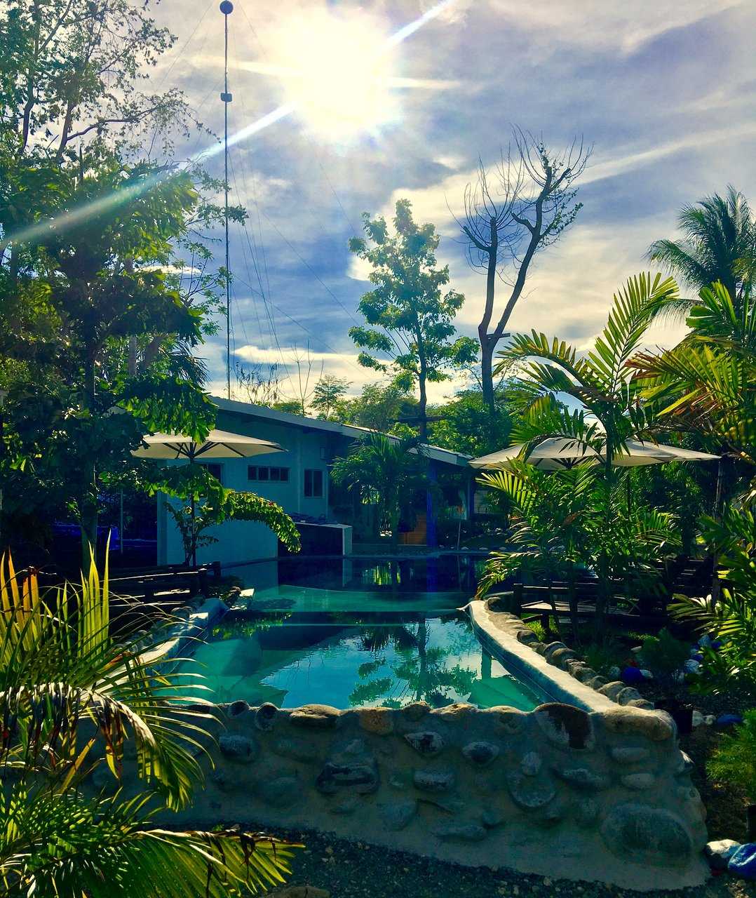 the 10 best siquijor island bed and breakfasts 2019 with prices rh tripadvisor com ph