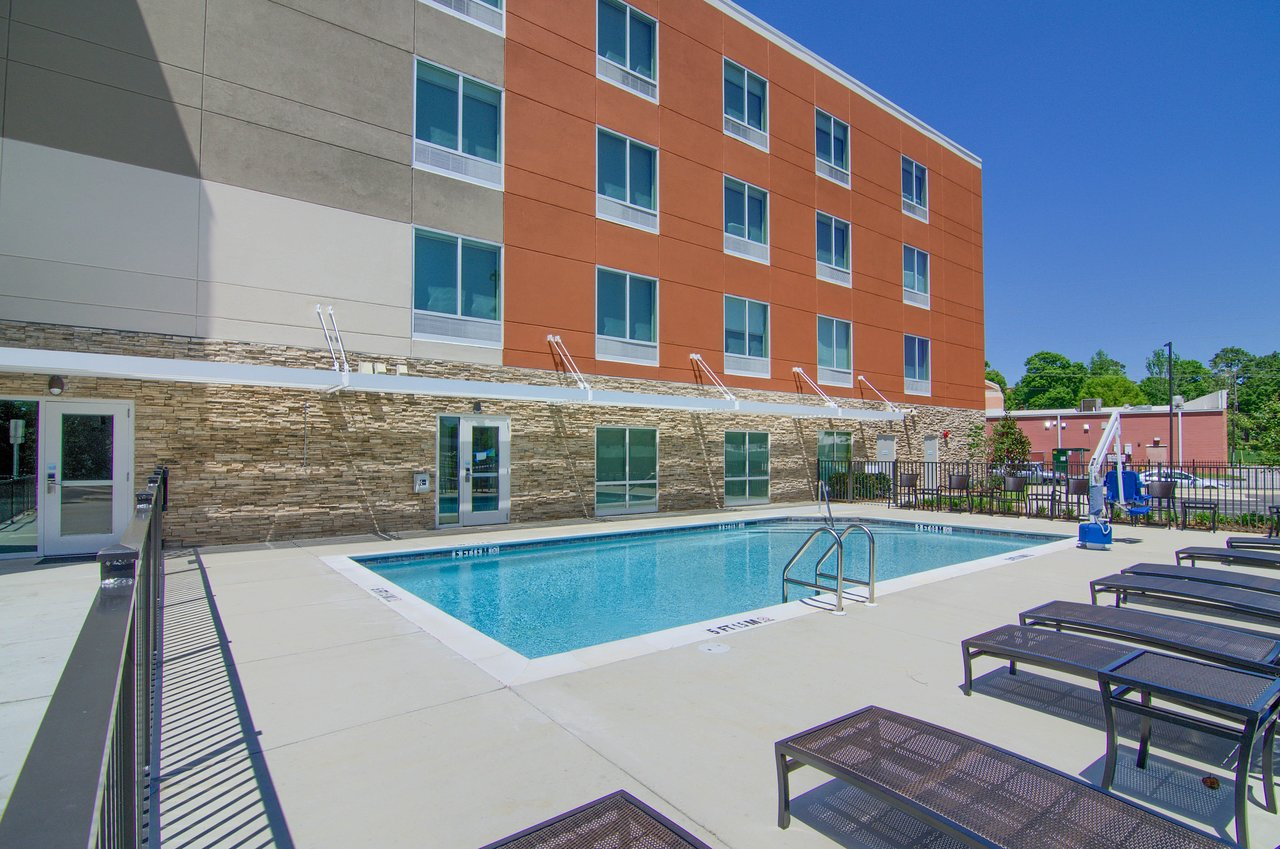 holiday inn express and suites mobile university area 71 8 0 rh tripadvisor com