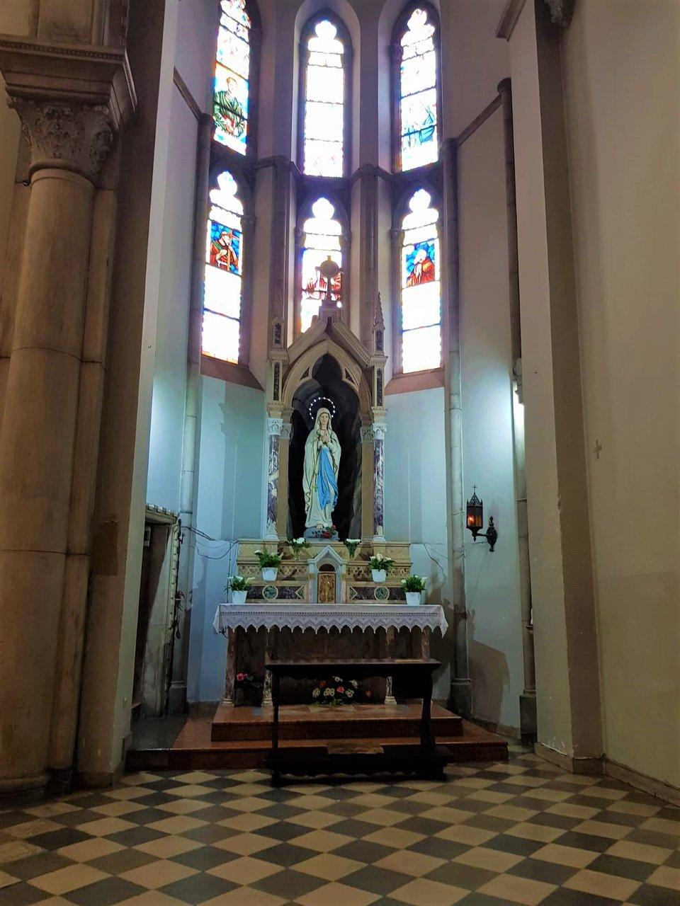 Összes fénykép - Torpedó templom