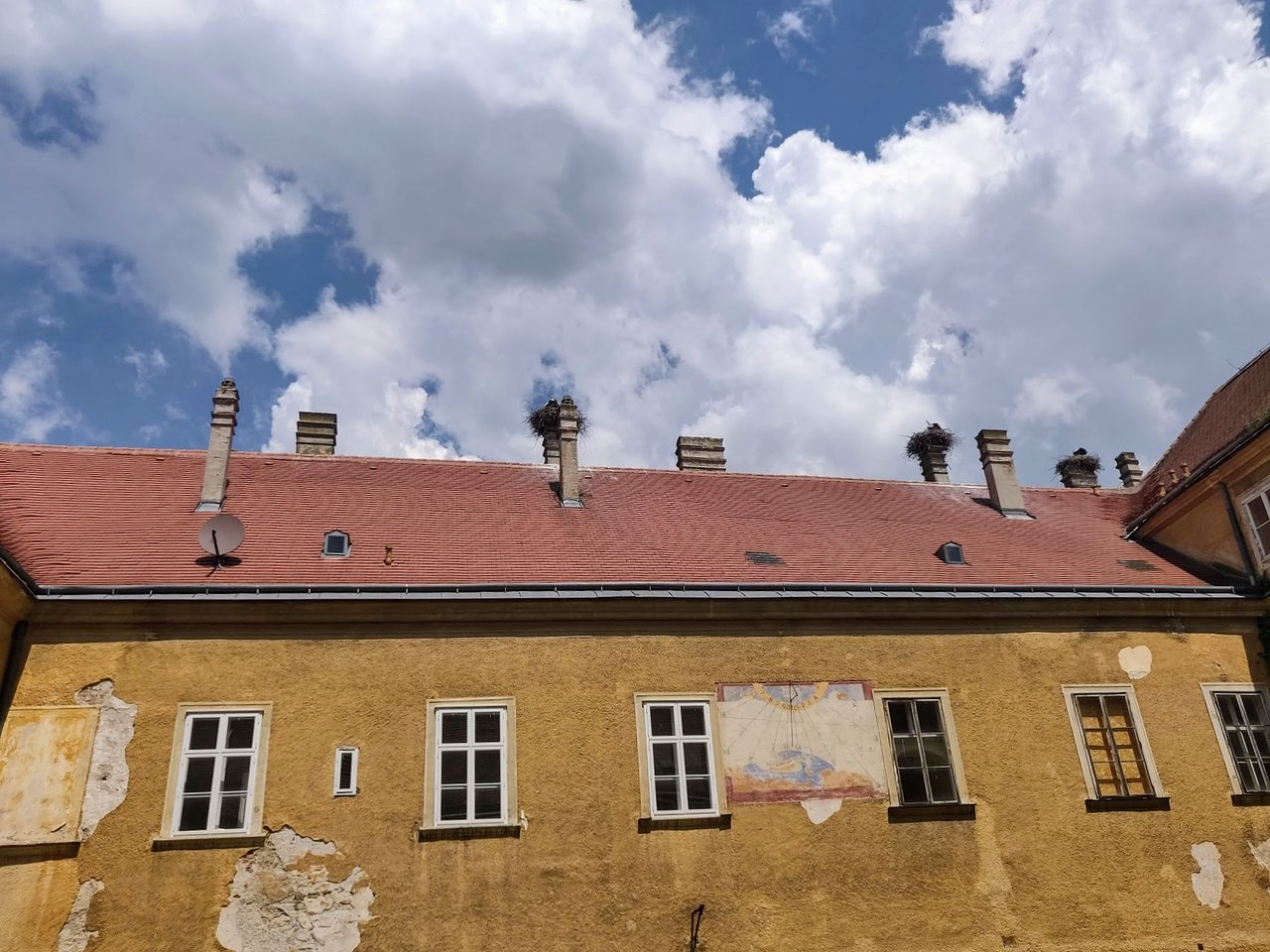 Marchegg dating berry: Judendorf single kennenlernen