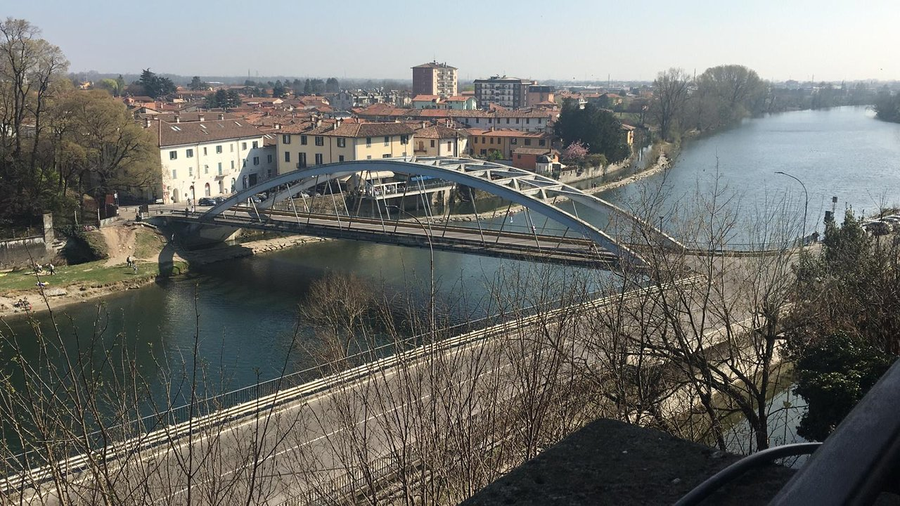 Vaprio D Adda 2020 Best Of Vaprio D Adda Italy Tourism