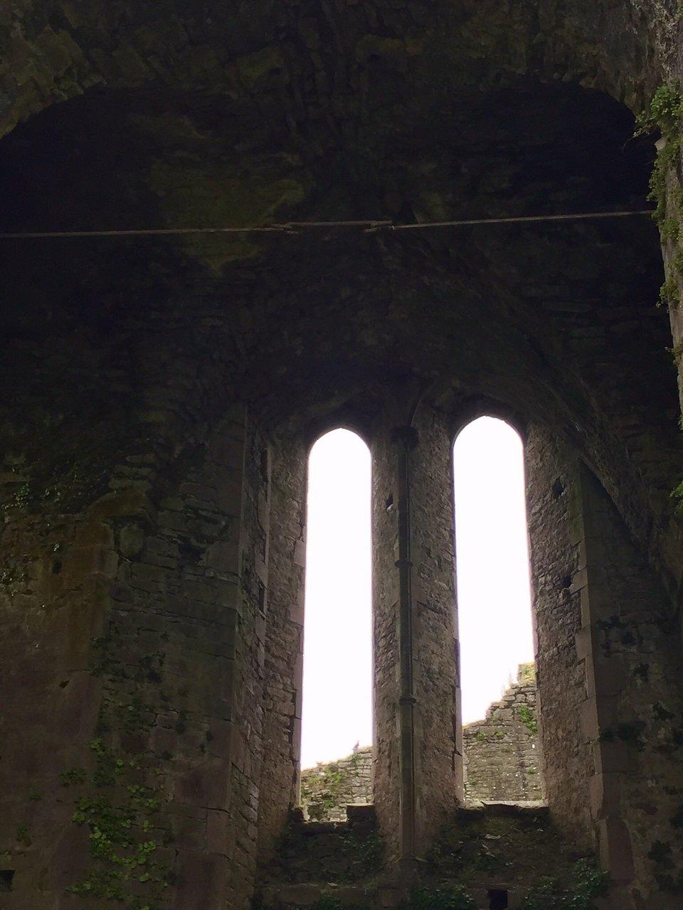 Ballyhass Mallow | Activity Centre Cork | Outdoor Adventure