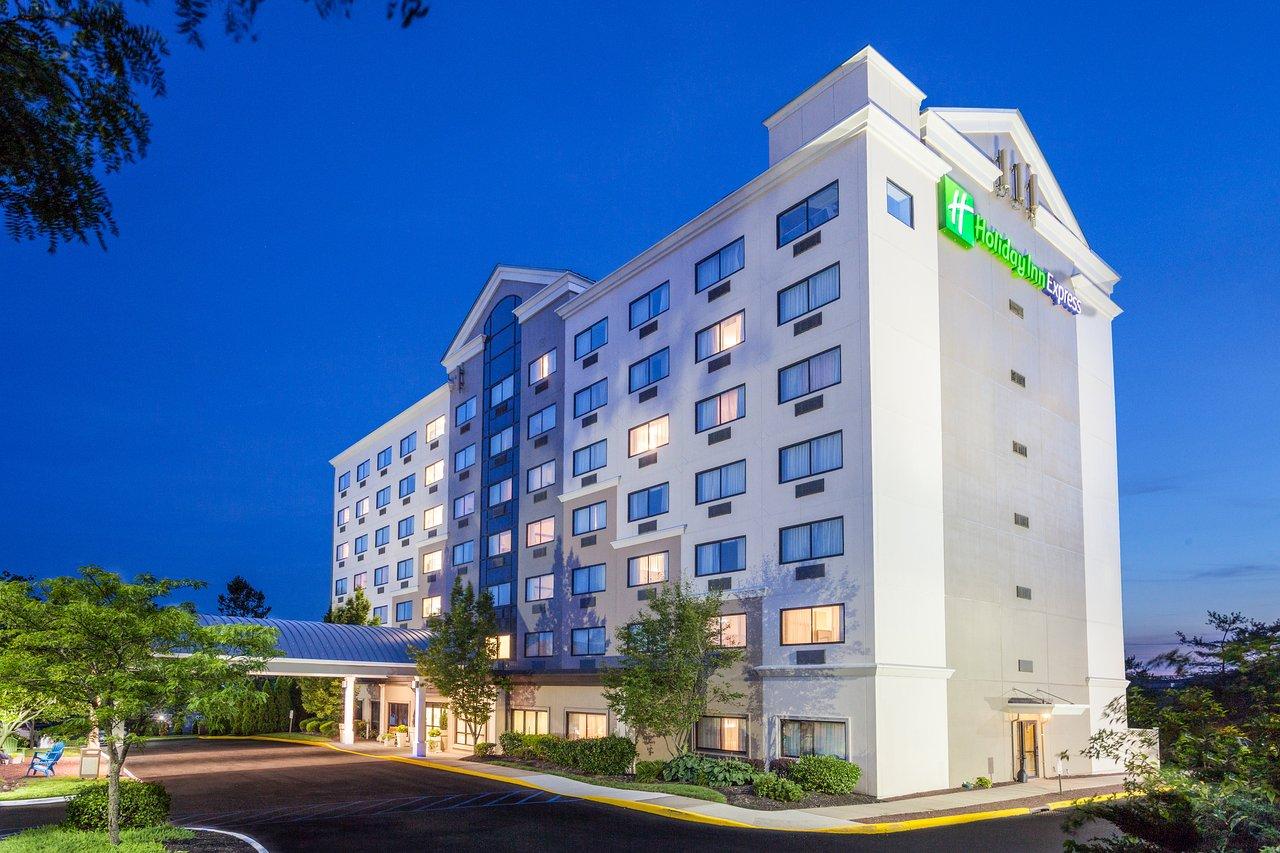 the best hotels in hauppauge ny for 2019 from 103 tripadvisor rh tripadvisor com