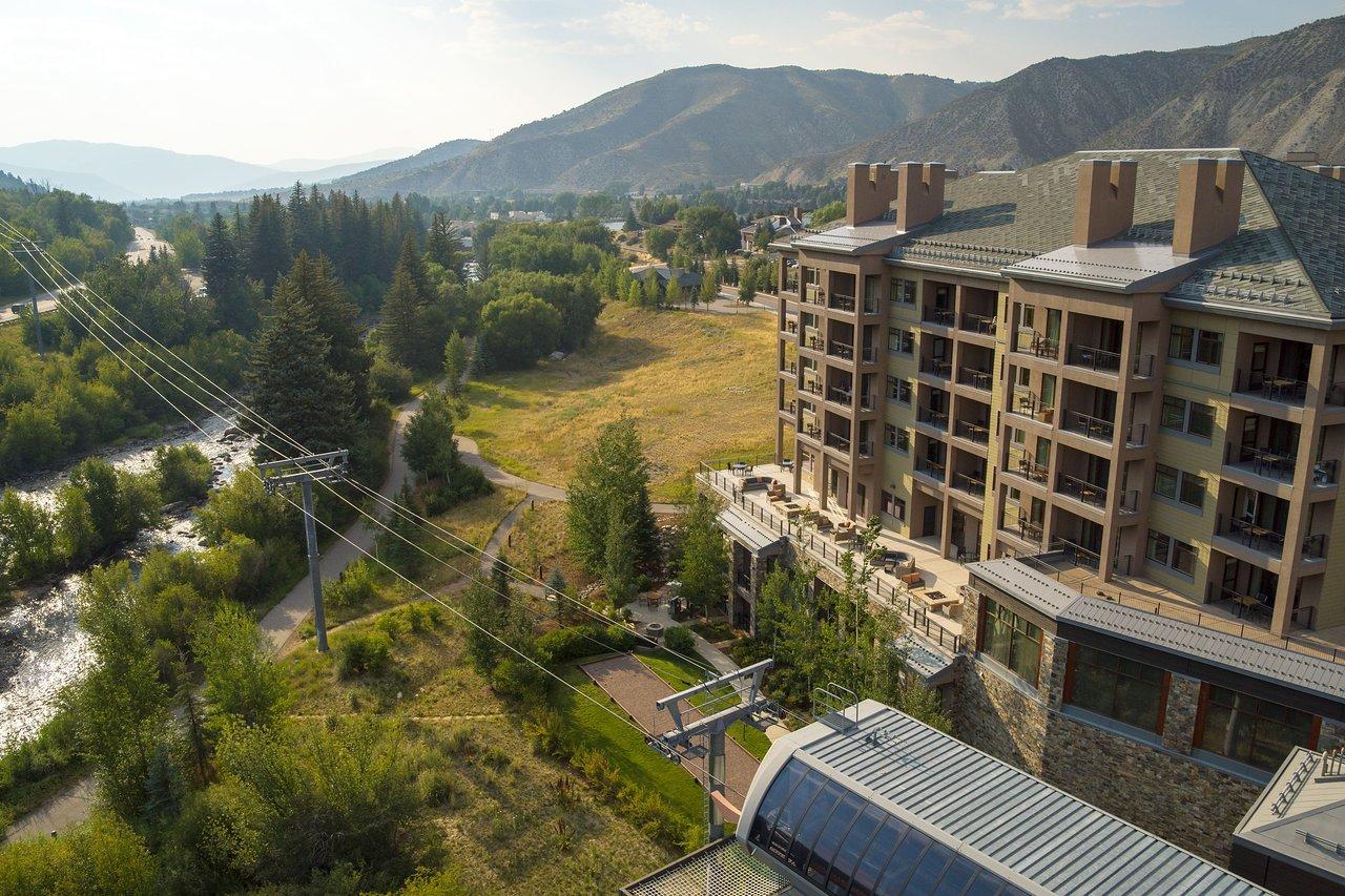 the westin riverfront mountain villas 179 3 7 6 updated 2019 rh tripadvisor com