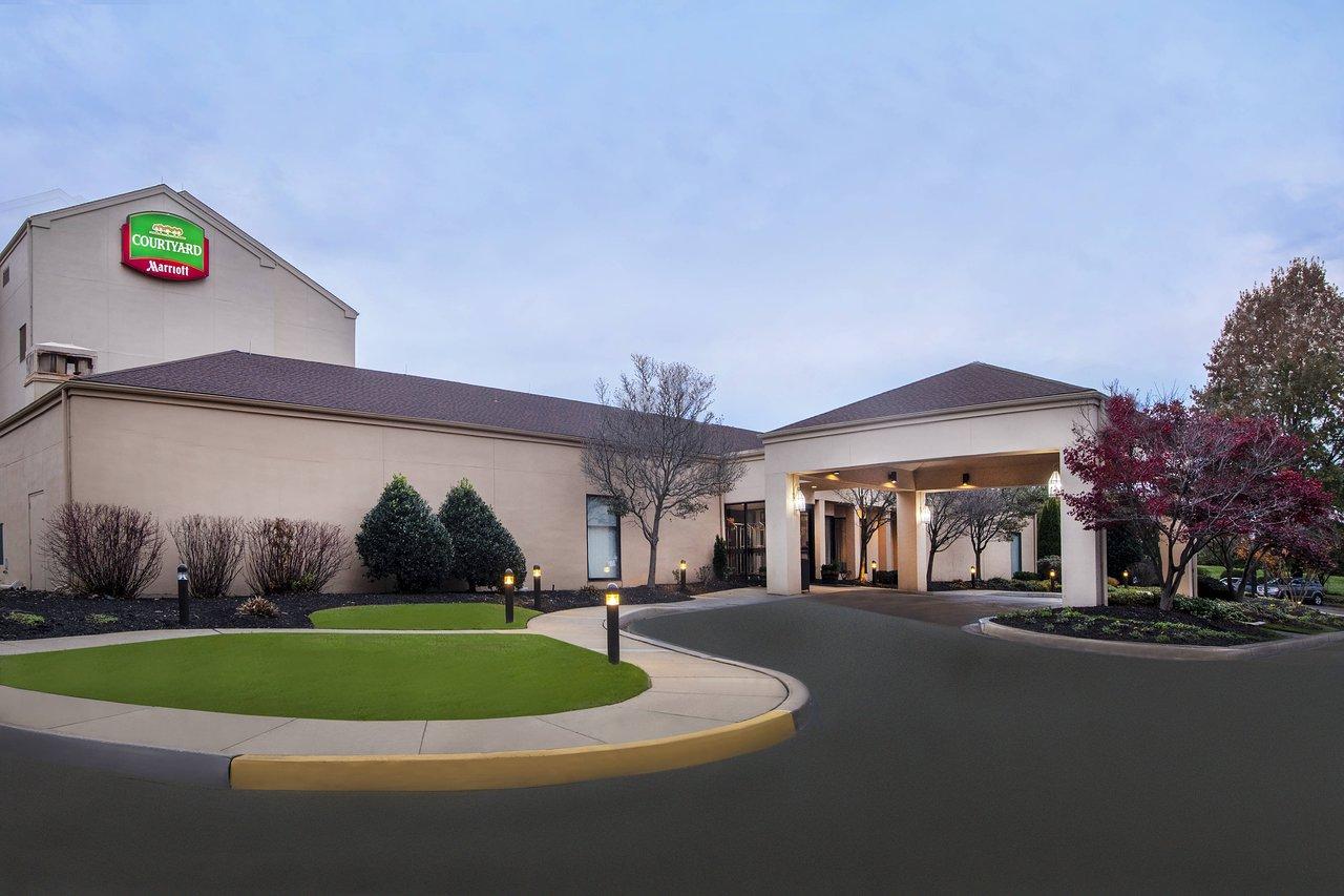 courtyard wilmington newark christiana mall 103 1 1 7 rh tripadvisor com