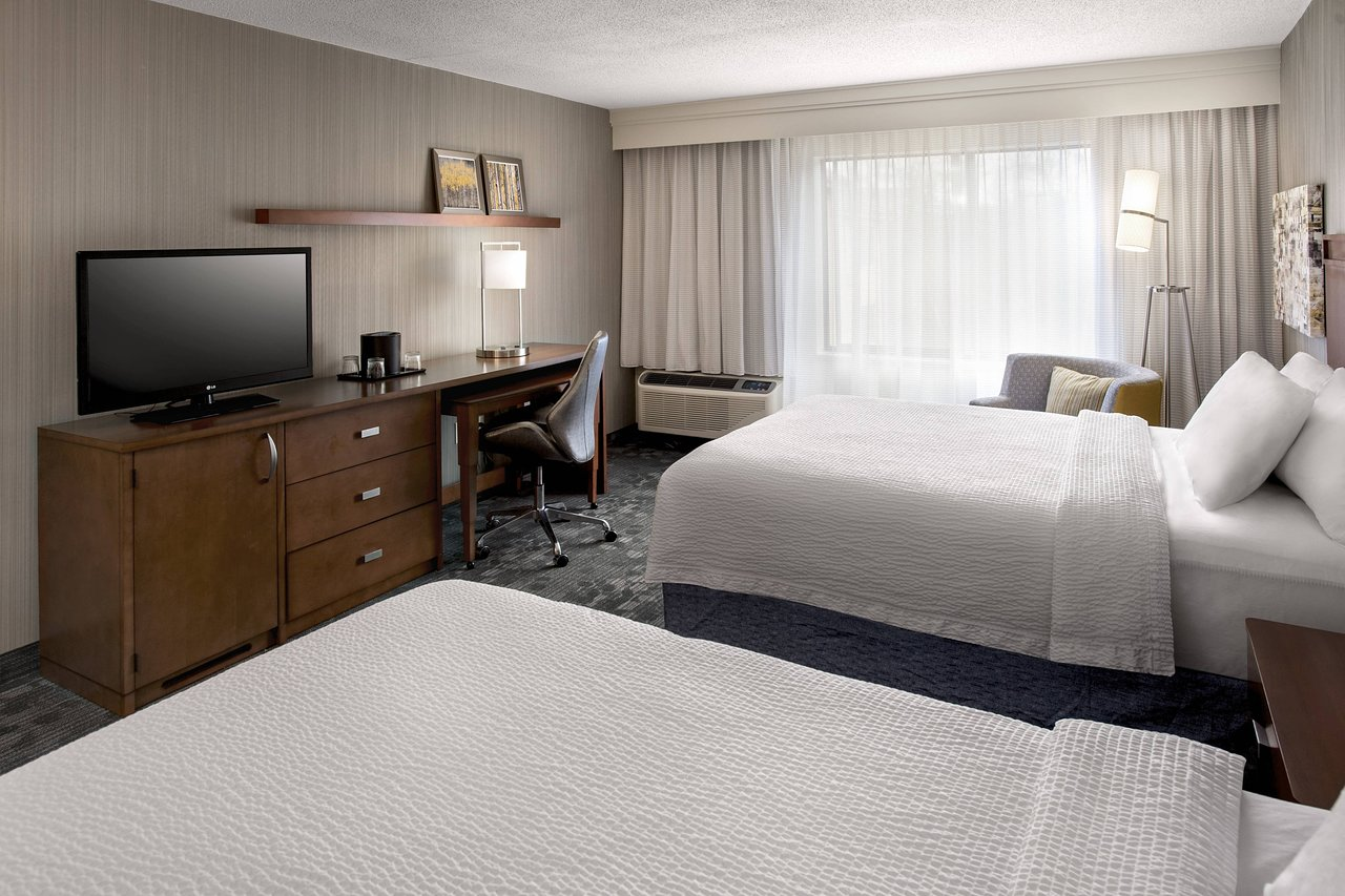 courtyard by marriott parsippany updated 2019 prices reviews rh tripadvisor ca