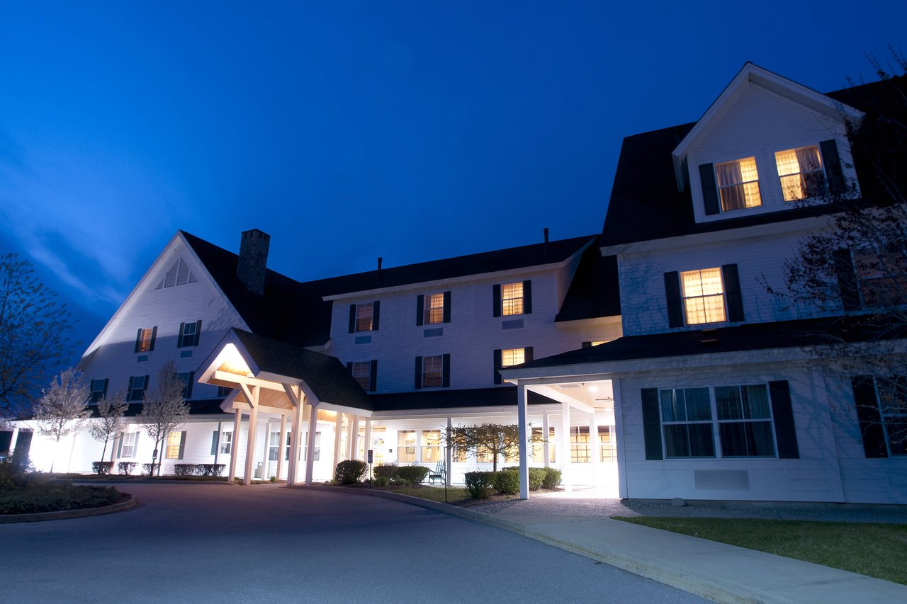 courtyard middlebury 134 1 4 9 updated 2019 prices hotel rh tripadvisor com
