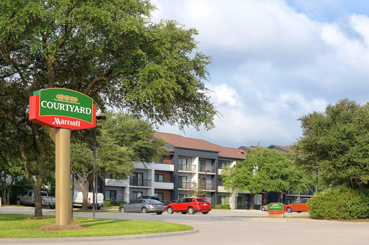courtyard by marriott dallas richardson at spring valley 62 6 9 rh tripadvisor com