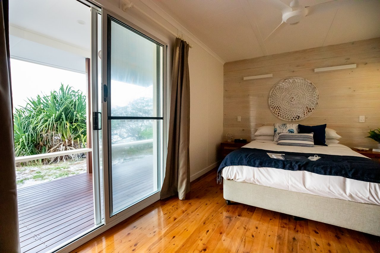 Lady Elliot Island Eco Resort Updated 2019 Prices Reviews