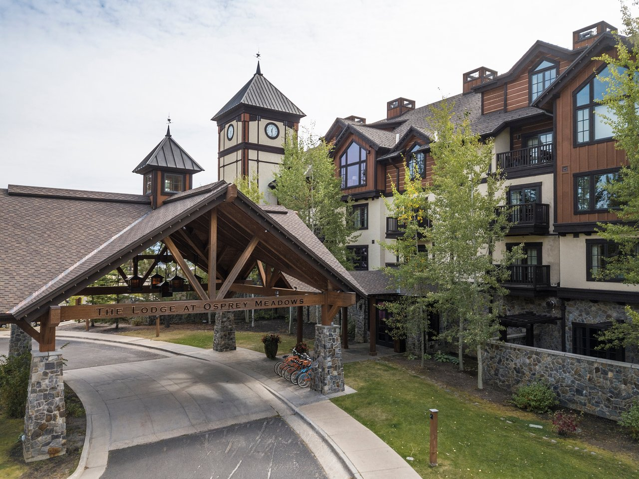 THE 10 BEST Hotels in Cascade, ID for 2019 (from $75