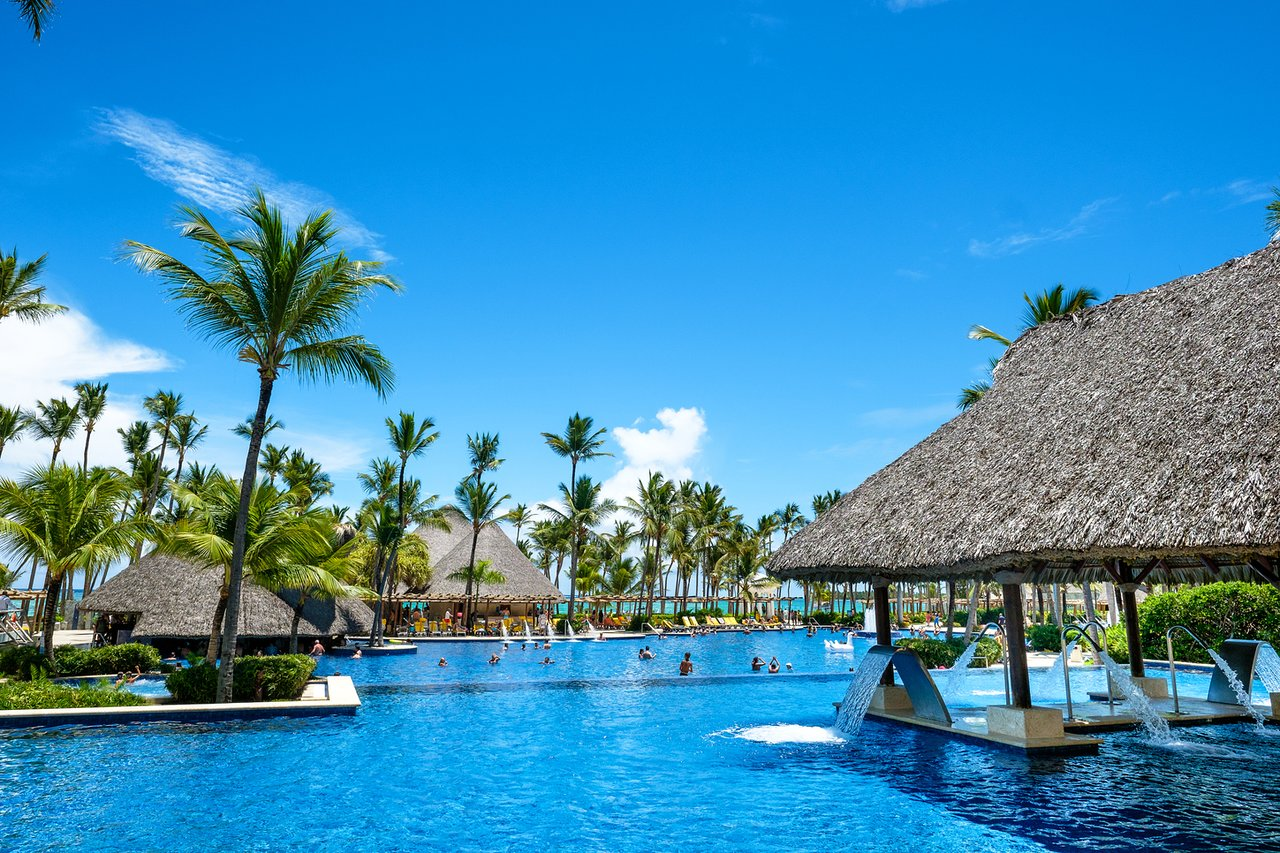 the 10 best punta cana all inclusive resorts jun 2019 with prices rh tripadvisor com