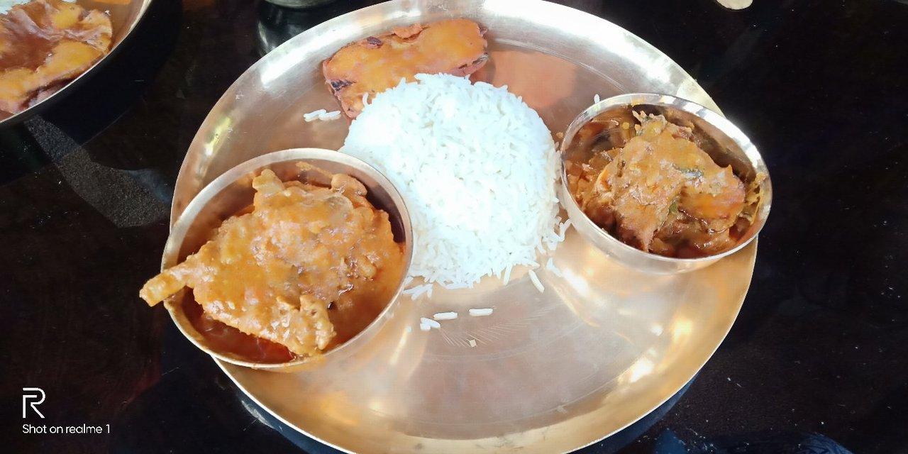BAWALI FARMHOUSE (Kolkata, West Bengal) - Farmhouse Reviews