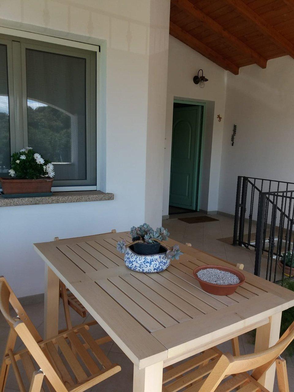 B B PIBITZOI Prices Reviews Nurallao Italy Tripadvisor