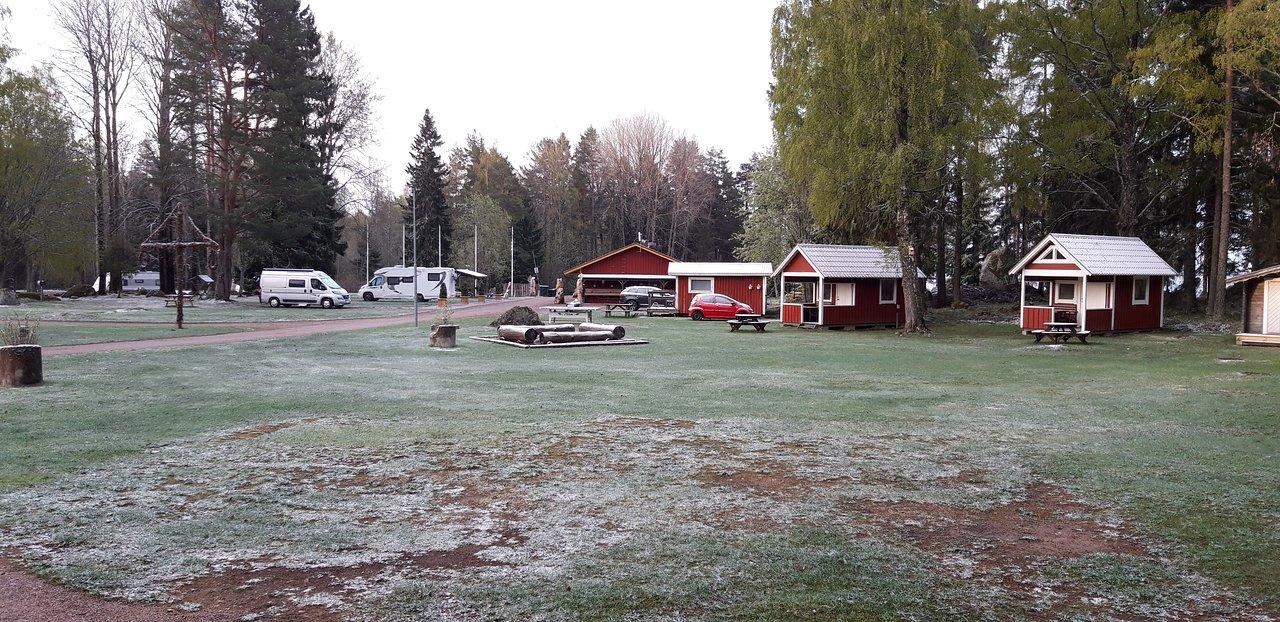 vgen 142 Hedesunda karta - garagesale24.net