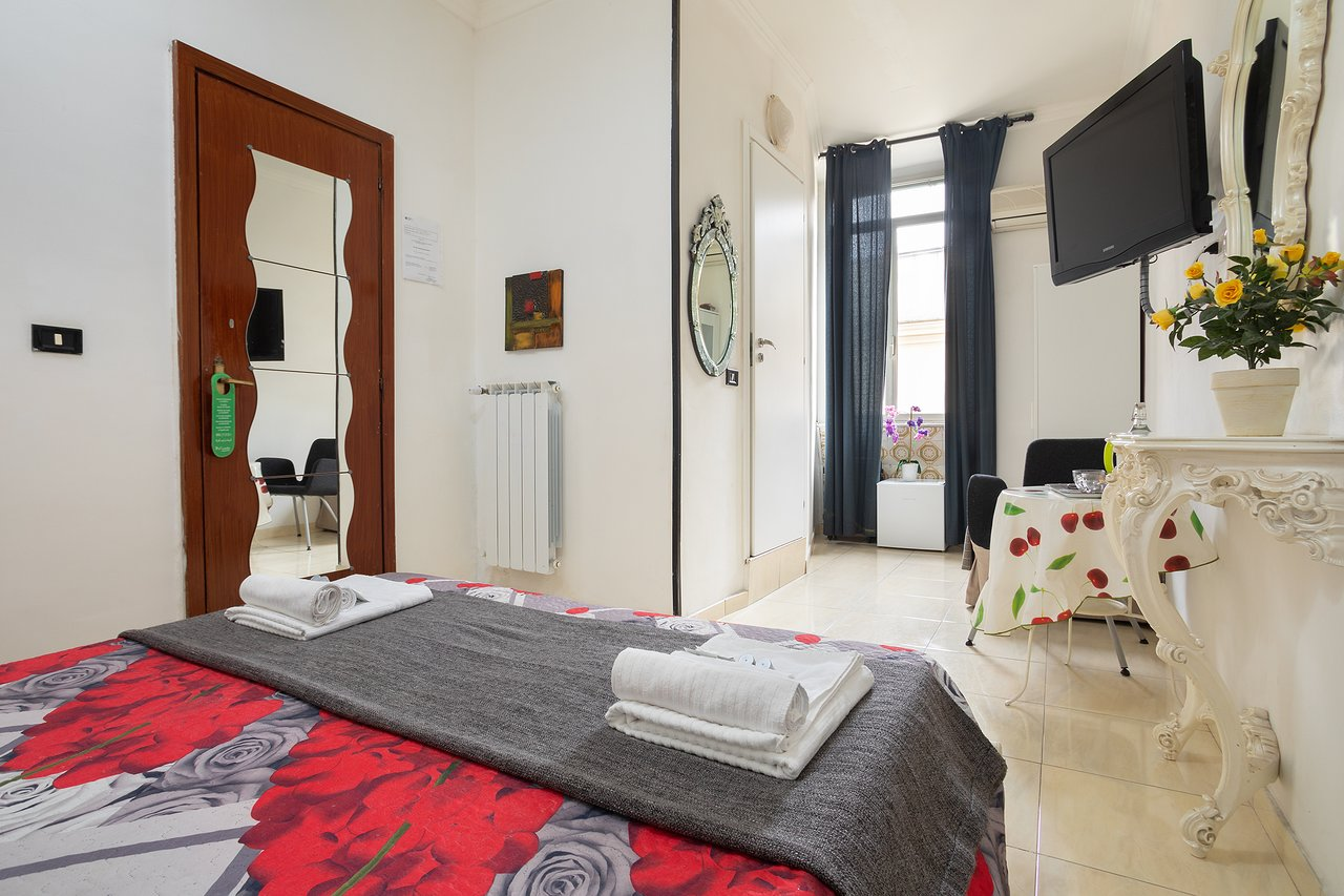 cicero rome center 78 8 4 updated 2019 prices b b reviews rh tripadvisor com