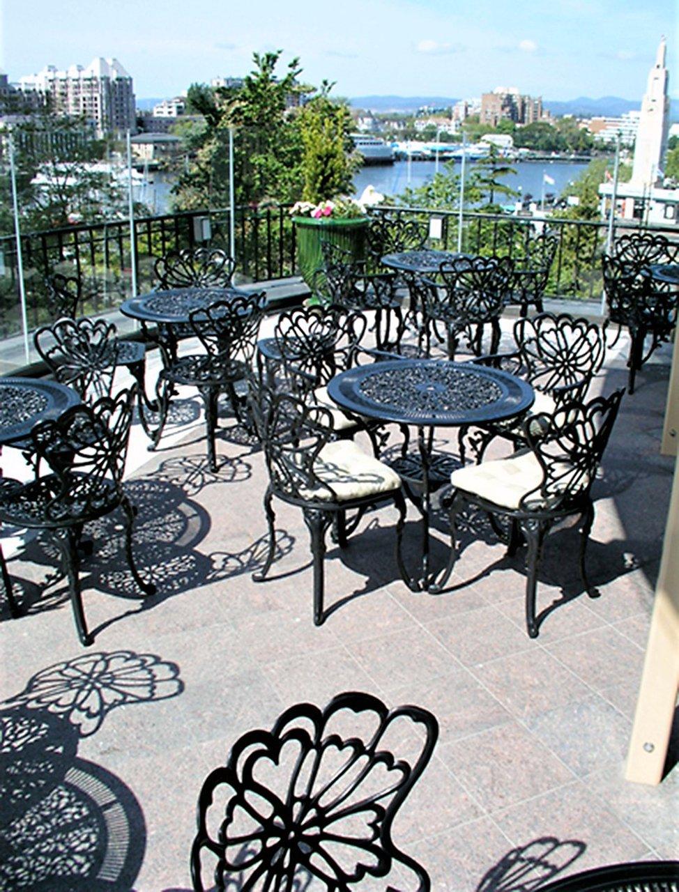 union club of british columbia updated 2019 prices hotel reviews rh tripadvisor com