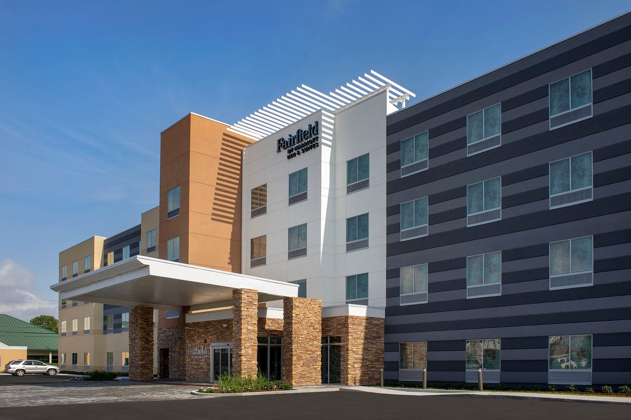 fairfield inn suites new orleans metairie updated 2019 prices rh tripadvisor com
