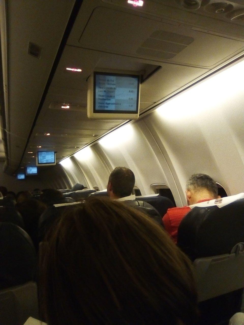 70c86a5eb6df Air Cairo Flights and Reviews (with photos) - TripAdvisor